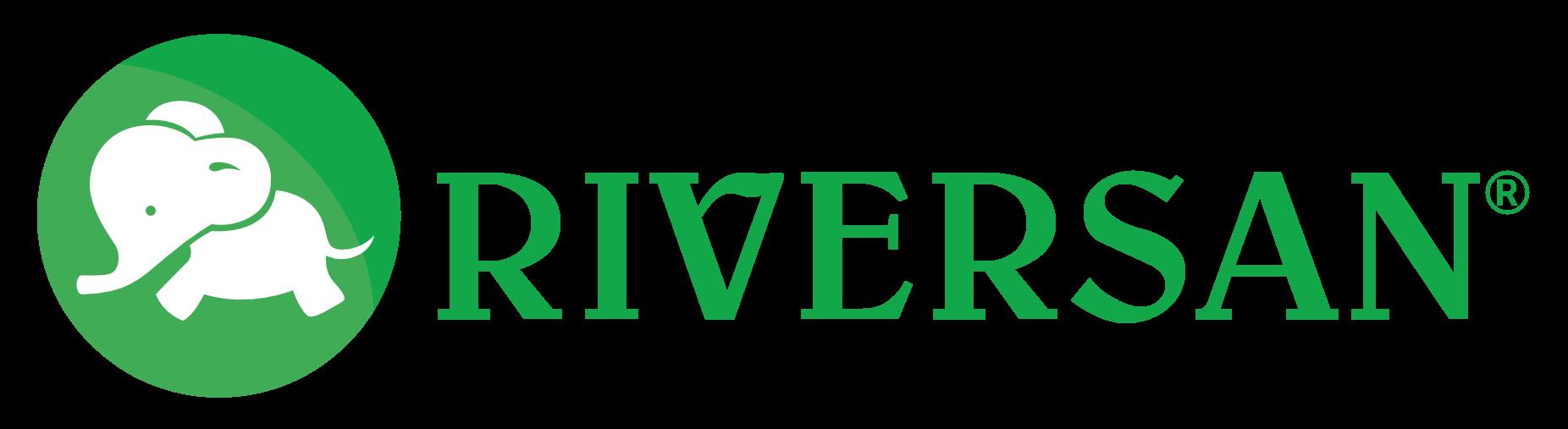 Riversan - Prodotti e sistemi per la pulizia professionale