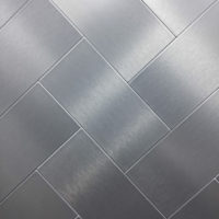 brushed-silver-metal-texture-tile-surface-clean-aluminum-surface-stock-photo
